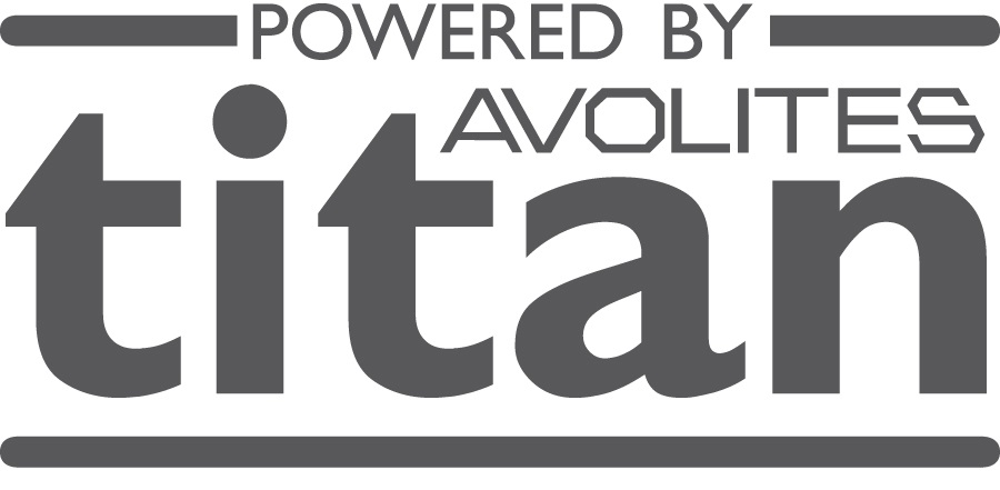 poweredByTitan